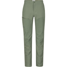 Marmot Scrambler Pants Men crocodile